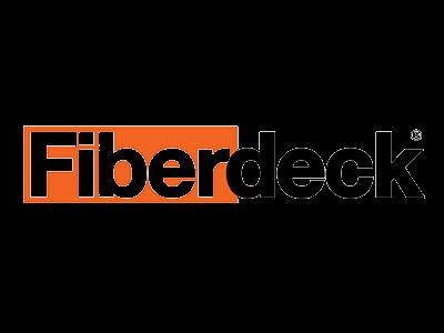 FiberDeck