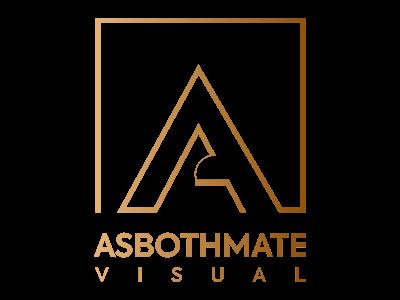 ASBOTHMATE VISUAL