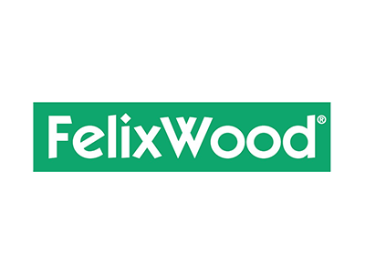 FelixWood